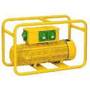 Wacker оптом | Преобразователь частоты Wacker FU 4/200 механический 400 В