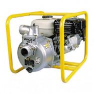 Wacker оптом | Мотопомпа бензиновая для слабозагрязненной воды WACKER PG-2