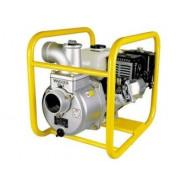 Wacker оптом | Мотопомпа бензиновая для слабозагрязненной воды WACKER PG-3