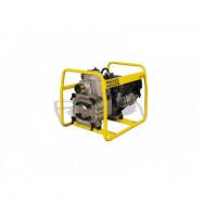 Wacker оптом | Мотопомпа бензиновая для грязной воды WACKER PT-3А