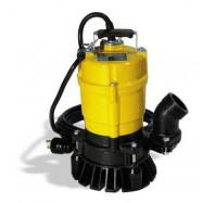 Wacker оптом | Насос дренажный WACKER PS2-500 с поплавком