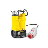 Wacker оптом | Насос дренажный WACKER PS2-1503 с поплавком