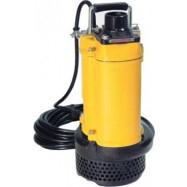 Wacker оптом | Насос дренажный WACKER PSA2-1503L с встроенным поплавком