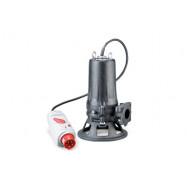 Wacker оптом | Насос для сточных вод с режущим механизмом WACKER PSC2-0753