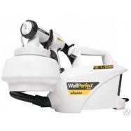 Wagner оптом   Краскопульт электрический Wagner Wall Perfect W665 I-Spray 2301731