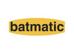 Batmatic