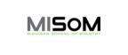 Misom